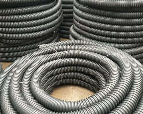 CFRP碳素波纹管厂家